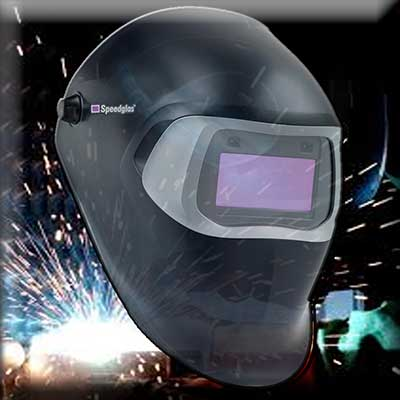 Speedglas-100