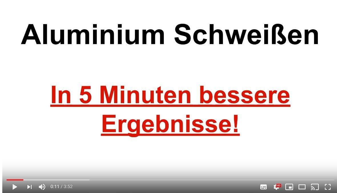 Wig Schweissen Archive Mannis Welding Channel